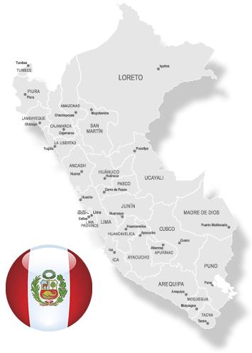 mapa-perú
